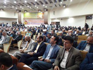 IMG 20191030 WA0005 300x225 کورش مودت مدیرکل آموزش و پرورش خوزستان شد