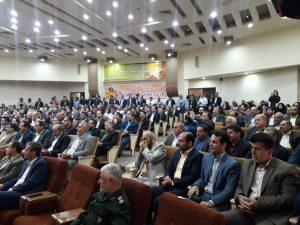 IMG 20191030 WA0008 300x225 کورش مودت مدیرکل آموزش و پرورش خوزستان شد