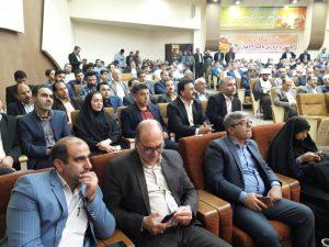IMG 20191030 WA0011 300x225 کورش مودت مدیرکل آموزش و پرورش خوزستان شد