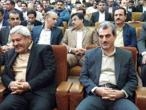 IMG 20191030 WA0019 300x225 کورش مودت مدیرکل آموزش و پرورش خوزستان شد