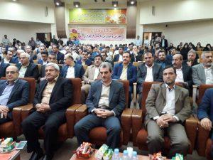 IMG 20191030 WA0020 2 300x225 کورش مودت مدیرکل آموزش و پرورش خوزستان شد