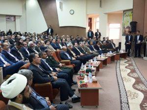 IMG 20191030 WA0030 1 300x225 کورش مودت مدیرکل آموزش و پرورش خوزستان شد