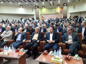 IMG 20191030 WA0052 1 300x225 کورش مودت مدیرکل آموزش و پرورش خوزستان شد