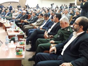 IMG 20191030 WA0056 1 300x225 کورش مودت مدیرکل آموزش و پرورش خوزستان شد