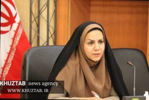 IMG 20191001 232850 968 300x202 معاونت اجرایی مدیرکل حوزه دفتر استاندارخوزستان منصوب شد