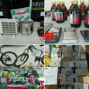 IMG 20191003 201108 893 300x300 پنج هزار برخورد جدی نیروی انتظامی با کشف حجاب در خوزستان / ۹۷ درصد این برخوردها در اهواز صورت گرفت