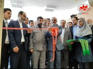 IMG 20191003 212036 981 300x223 سفر وزیر آموزش و پرورش و رییس سازمان نوسازی مدارس کشور به خوزستان