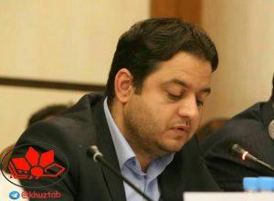 IMG 20191004 182845 541 300x220 سفر وزیر آموزش و پرورش و رییس سازمان نوسازی مدارس کشور به خوزستان