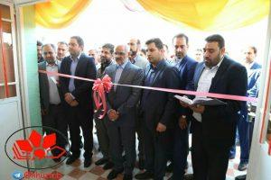 IMG 20191004 185644 946 300x200 سفر وزیر آموزش و پرورش و رییس سازمان نوسازی مدارس کشور به خوزستان