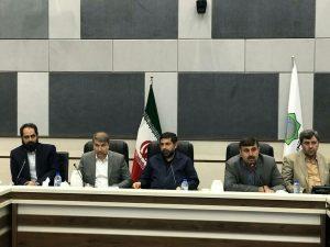 IMG 20191006 233731 522 300x225 تاکید استاندار خوزستان بر آمادگی برای مقابله با سیلاب احتمالی