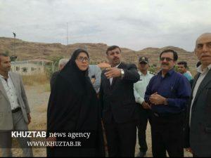 IMG 20191007 194437 073 300x225 بیش از ۲۰۰ بازه فرسایشی رودخانه در خوزستان وجود دارد