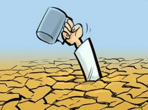 IMG 20191012 000651 300x224 قطع شدن سه روزه آب رامشیر