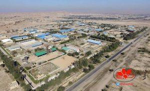 IMG 20191015 142223 968 300x181 در شش ماه گذشته 33 واحد صنعتی در شهرکهای صنعتی خوزستان به بهره برداری رسیده اند