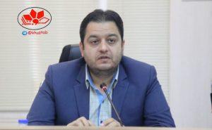 IMG 20191015 220135 966 300x185 پنج مدرسه ۶ کلاسه به همت سپاه ولیعصر (عج) خوزستان احداث می شود