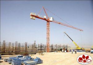 IMG 20191024 104959 542 300x209 حذف فلرها سهم خوزستان در تولید ناخالص کشور را افزایش می دهد