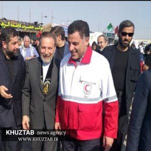 PhotoGrid 1570742781923 300x300 دولت قدردان خدمات مردم خوزستان به زائران اربعین است
