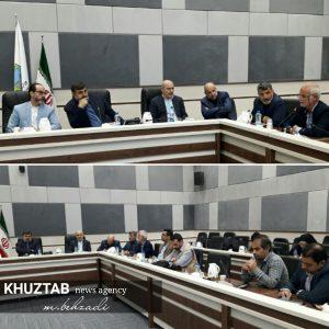 PhotoGrid 1571166932835 300x300 وجود گسلهای جوان در خوزستان لزوم آمادگی برای زلزله را مضاعف میکند