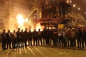541582 128 300x200 محدودیت ها تاثیری بر رفع نیازهای فولاد اکسین ایجاد نمی کند.
