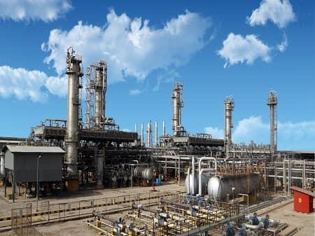 IMG 20191103 WA0000 اجراي پروژه هاي زیست محیطی با اعتبارحدود 8 هزارمیلیارد ريال