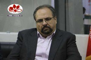 IMG 20191106 200847 651 300x200 شرکت های خصوصی به پتانسیل و ظرفیت های خوزستان توجه کنند