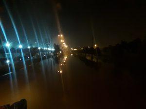 ۲۰۱۹۱۲۱۸ ۰۲۱۷۱۴ 300x225 شرکت لوله سازی اهواز در حال دفع آبگرفتگی فاز۱ پاداد شهر حدفاصل فلکه زندان تا پل شهید هاشمی