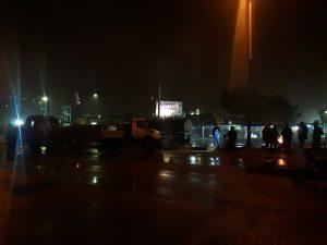 ۲۰۱۹۱۲۱۸ ۰۲۲۵۵۵ 300x225 شرکت لوله سازی اهواز در حال دفع آبگرفتگی فاز۱ پاداد شهر حدفاصل فلکه زندان تا پل شهید هاشمی