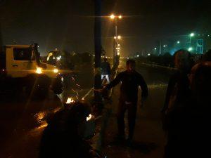 ۲۰۱۹۱۲۱۸ ۰۲۳۶۵۰ 300x225 شرکت لوله سازی اهواز در حال دفع آبگرفتگی فاز۱ پاداد شهر حدفاصل فلکه زندان تا پل شهید هاشمی