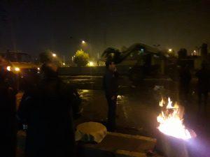 ۲۰۱۹۱۲۱۸ ۰۲۴۰۲۰ 300x225 شرکت لوله سازی اهواز در حال دفع آبگرفتگی فاز۱ پاداد شهر حدفاصل فلکه زندان تا پل شهید هاشمی