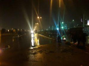 ۲۰۱۹۱۲۱۸ ۰۲۴۳۳۹ 300x225 شرکت لوله سازی اهواز در حال دفع آبگرفتگی فاز۱ پاداد شهر حدفاصل فلکه زندان تا پل شهید هاشمی
