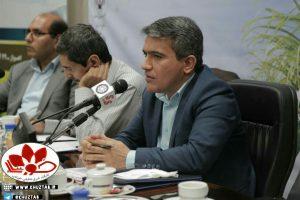 IMG 20191223 000633 431 300x200 نخستین سمپوزیوم تحلیل صنعت نیشکر در خوزستان برگزار شد