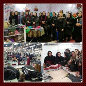 IMG 20191230 221420 724 300x300 اعزام تور صنعتی اعضای انجمن پوشاک خوزستان به اصفهان