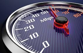 اینترنت در چه کشورهایی سرعت بسیار بالایی دارد؟