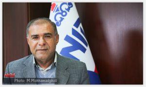 mousavi abdollah9714 300x180 طرح های موسوم به توسعه 28 میدان با كاربست روزآمد ترین شیوه های قراردادی اجرا می شود