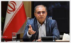 mousavi abdollah982 300x180 شمار قطعات کاربردی صنعت حفاری تولید داخل از مرز 22 هزار و 500 قطعه فراتر رفت