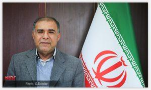 mousavi abdollah984 300x180 قدردانی مدیرعامل شركت ملی حفاری ایران از حسن توجه وزیر نفت به فوق العاده تخصصی كاركنان شاغل در دریا