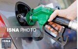 562459 170 160x100 در بنزین تولیدی پالایشگاه آبادان دخل و تصرف نمیشود