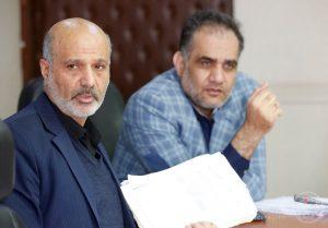 IMG 20200105 162222 088 300x209 دو اتوبان اصلی اهواز بنام سرداران شهید سلیمانی و المهندس