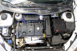 IMG 20200107 153826 066 300x200 مقایسه موتور TU5 و EF7 / قلب های تپنده خودروهای ایران خودرو چه تفاوتی با هم دارند و کدام بهترند؟ (+جزئیات و عکس)