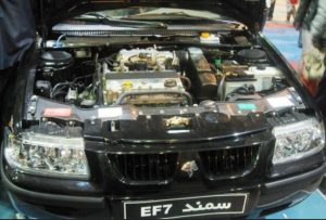 IMG 20200107 154110 100 300x203 مقایسه موتور TU5 و EF7 / قلب های تپنده خودروهای ایران خودرو چه تفاوتی با هم دارند و کدام بهترند؟ (+جزئیات و عکس)