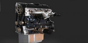IMG 20200107 154300 672 300x146 مقایسه موتور TU5 و EF7 / قلب های تپنده خودروهای ایران خودرو چه تفاوتی با هم دارند و کدام بهترند؟ (+جزئیات و عکس)