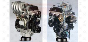 IMG 20200107 154303 220 300x146 مقایسه موتور TU5 و EF7 / قلب های تپنده خودروهای ایران خودرو چه تفاوتی با هم دارند و کدام بهترند؟ (+جزئیات و عکس)