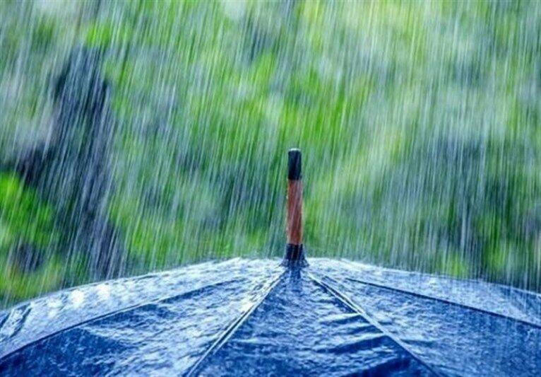 IMG 20200109 212132 916 هشدار مدیریت بحران خوزستان نسبت به ورود یک سامانه بارشی