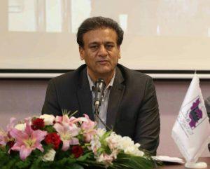 IMG 20200109 213425 761 300x241 کسب امتیاز 100 شرکت شهرکهای صنعتی خوزستان در ارزیابی های حقوق شهروندی و عفاف و حجاب