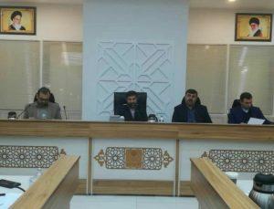 IMG 20200128 201922 554 300x229 بازسازی همچنان اولویت اصلی در استان خوزستان/ روند بازسازی در استان مثبت ارزیابی می شود