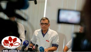 464016034 542694 300x174 پروفسور یزدان پناه مسئول مقابله با ویروس کرونا در فرانسه