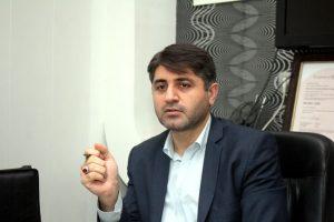 IMG 20200215 WA0100 300x200 عدالت منطقه ای و سهم خوزستان در تصویب بسیاری از قوانین رعایت نمیشود