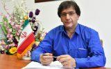 IMG 20200219 WA0010 160x100 افزون بر یک هزار میلیارد ریال حجم قراردادهای همکاری با شرکت ملی حفاری ایران