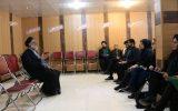 IMG 20200220 WA0008 160x100 مجلس امروز به مدرس های زمان نیاز دارد تا مجلسی قوی و ولائی در خدمت به اسلام و مسلمین تشکیل شود