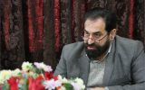 IMG 20200202 010553 267 160x100 پیام تبریک مدیر کل تعاون، کار و رفاه اجتماعی خوزستان به مناسبت فرارسیدن خجسته دهه فجر