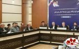 IMG 20200205 005144 872 160x100 کمک مثال زدنی دولت با وجود تحریم ها و تنگناهای مالی به سیل خوزستان